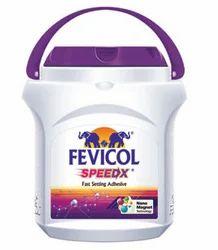 Fevicol Speedx