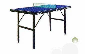 5aa2dc593 Mini Table Tennis Tables