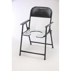 Commode Chair Manufacturers, Suppliers & Dealers in Pune, कमोड ...
