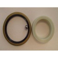 Bull Dozer Seal Kit