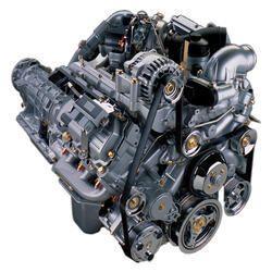 Diesel Engine Parts in Ludhiana, डीजल इंजन के पुर्जे
