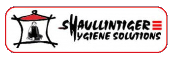Shaullintiger Hygiene Solutions