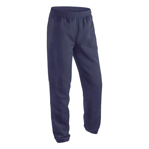 4e3e3b86ef71 Cricket Pants at Best Price in India