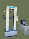 Packaging Universal Tester