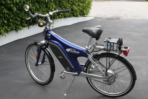 Electric Bike Motorcycles And Cars T3 Technologies In Majiwada