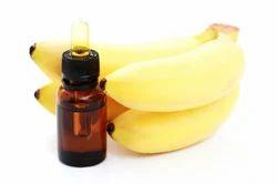 Shiv Sales Corporation Banana Body Massage Oil, Pack Size: 5 Kg