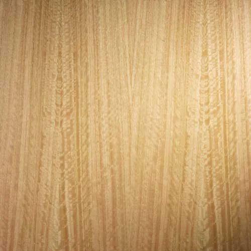 Veneer Finish Wall Paneling Wood Plywood Veneer