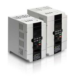 ACS-C Series AC Drives