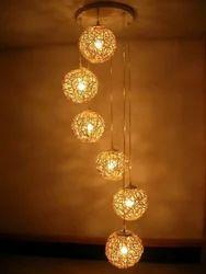 Lighting-6