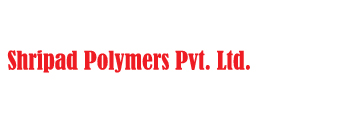 Shripad Polymers Private Limited
