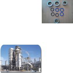 Hydraulic Rubber Seal for Oil Industry