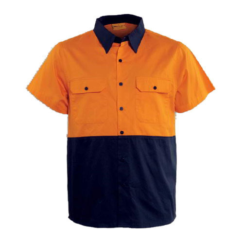709c8f086840 Safety Shirt at Best Price in India
