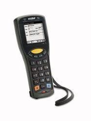 Honeywell Symbol MC1000 Wireless Barcode Scanner   ID