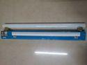 Relina/ Linestar Osram Tube Light