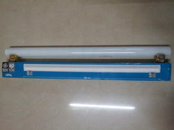 Round Warm White Relina/ Linestar Osram Tube Light