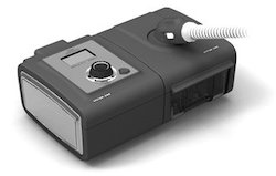 Philips REMstar Auto CPAP Machine