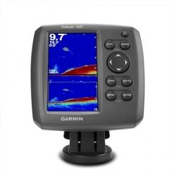 Best Handheld Gps >> GARMIN Marine GPS - Garmin Fishfinder 350c Wholesale