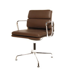 Office Chairs Office Desk Chair Suppliers Traders Manufacturers