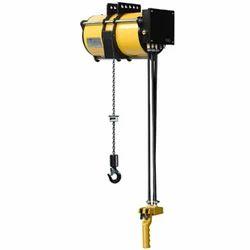 EHB Chain Air Balancer