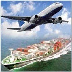 Custom Clearing Agent, Custom Clearing Agent Services in India