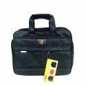 Latest Laptop Bag