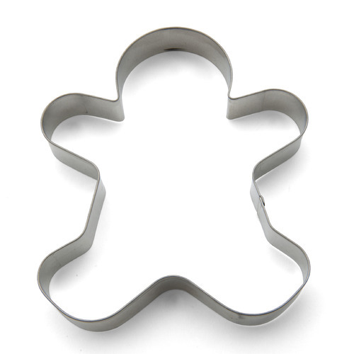 education is not a cookie cutter