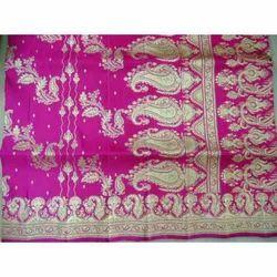 Banarasi Designer Saree