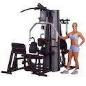 Body Solid - G9S Multi Gym Machine