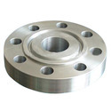 SS D Table Flanges