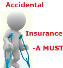 Accident Insurance Services