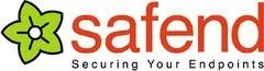 Safend Data Protection Suite