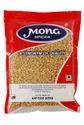 Mona Fenugreek Seeds (Methi)