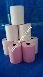 POS Billing Paper Rolls