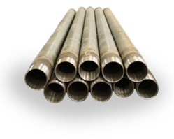 C80 Oil Casing Pipe (Made In Getech)