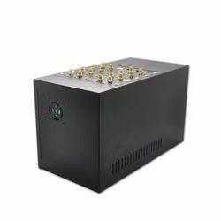 32 Port GSM Modem