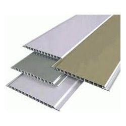 PVC Ceiling Sheet