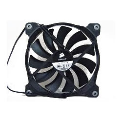 Panel Fans Manufacturers Suppliers Amp Exporters
