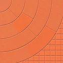 PVC Tiles Molds