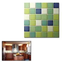 Designer Wall Tiles for Home