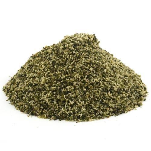 Hemp Seeds - Wholesale Price for Hemp Seeds in India