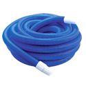 游泳池软管