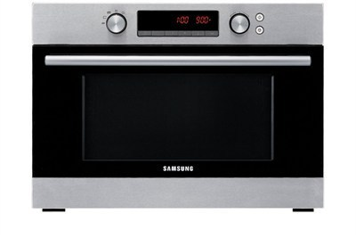 Samsung Microwave Ovens Domestic