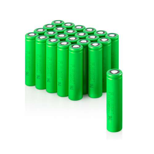 Lithium Primary Batteries at Best Price in India