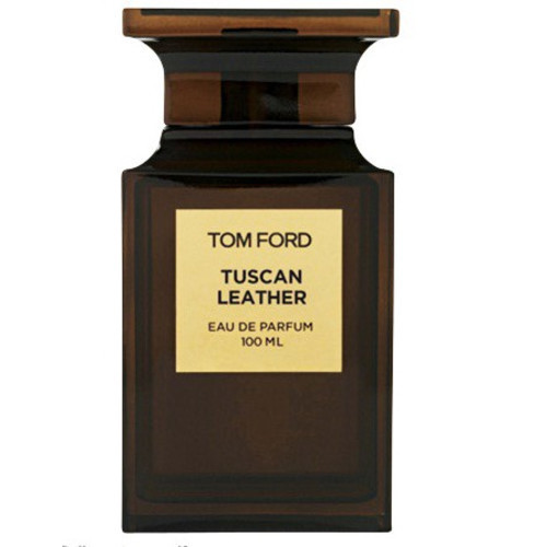 Tom Ford Tuscan Leather 100ml Edp For Men And Women Perfume At Rs