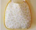 Fabric Bags (02)