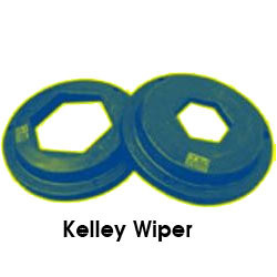 Kelley Wiper