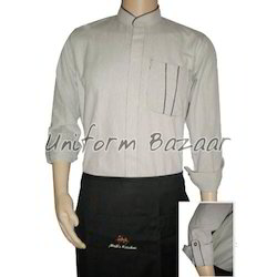 Custom Design Shirt- DS-3