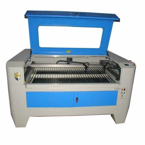 Guruji Cad Cam Manufacturer Of Laser Machine Amp Laser