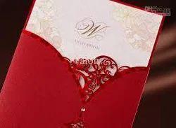 Wedding Cards In Kolkata, West Bengal  Wedding Invitation. Wedding Partner Search. Planning A Wedding Rehearsal Dinner Tips. Wedding Dresses Us Online. Small Wedding Venues Portsmouth. Planning A Wedding Folder. Wedding Consultant Raleigh Nc. Wedding Ceremony And Reception Venues Sydney. Wedding Planner In Jaipur