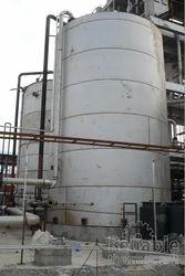 Fermenter Tank